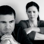 Does your spouse want to out you to the IRS?